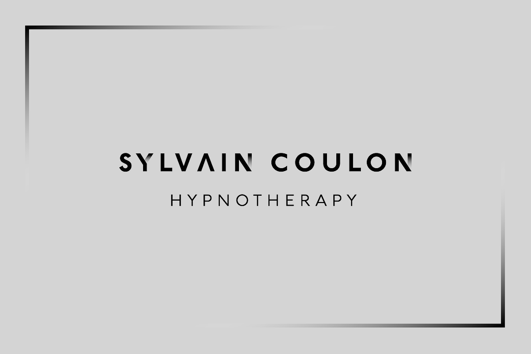 Sylvain Coulon marion bizet5.jpg