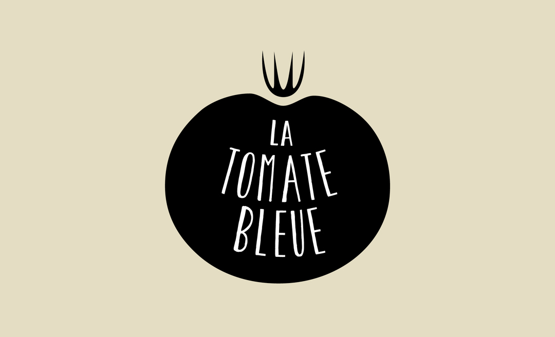 la+tomate+bleue+logo3.jpg