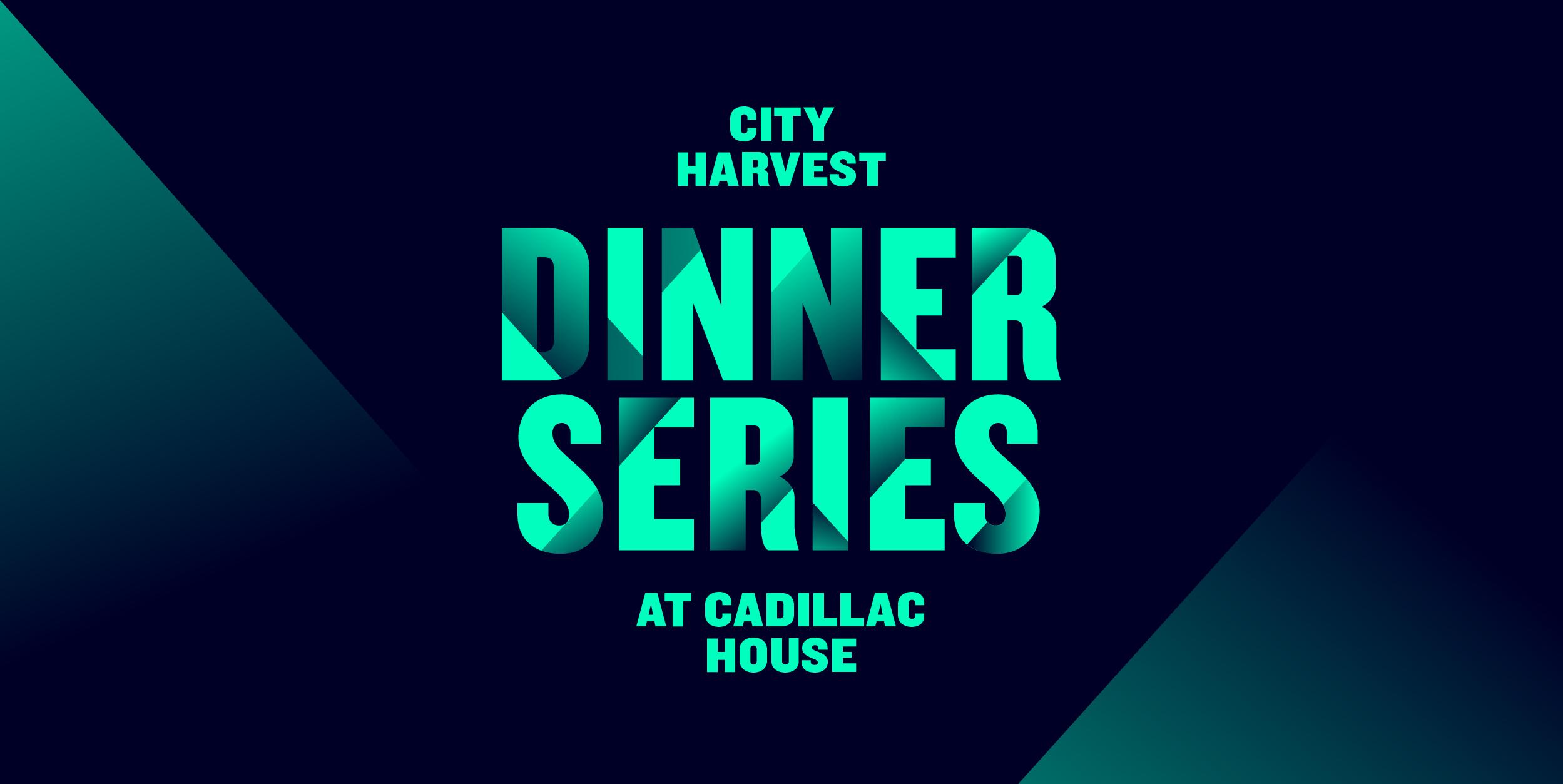 CH Dinner Series Cover.jpg