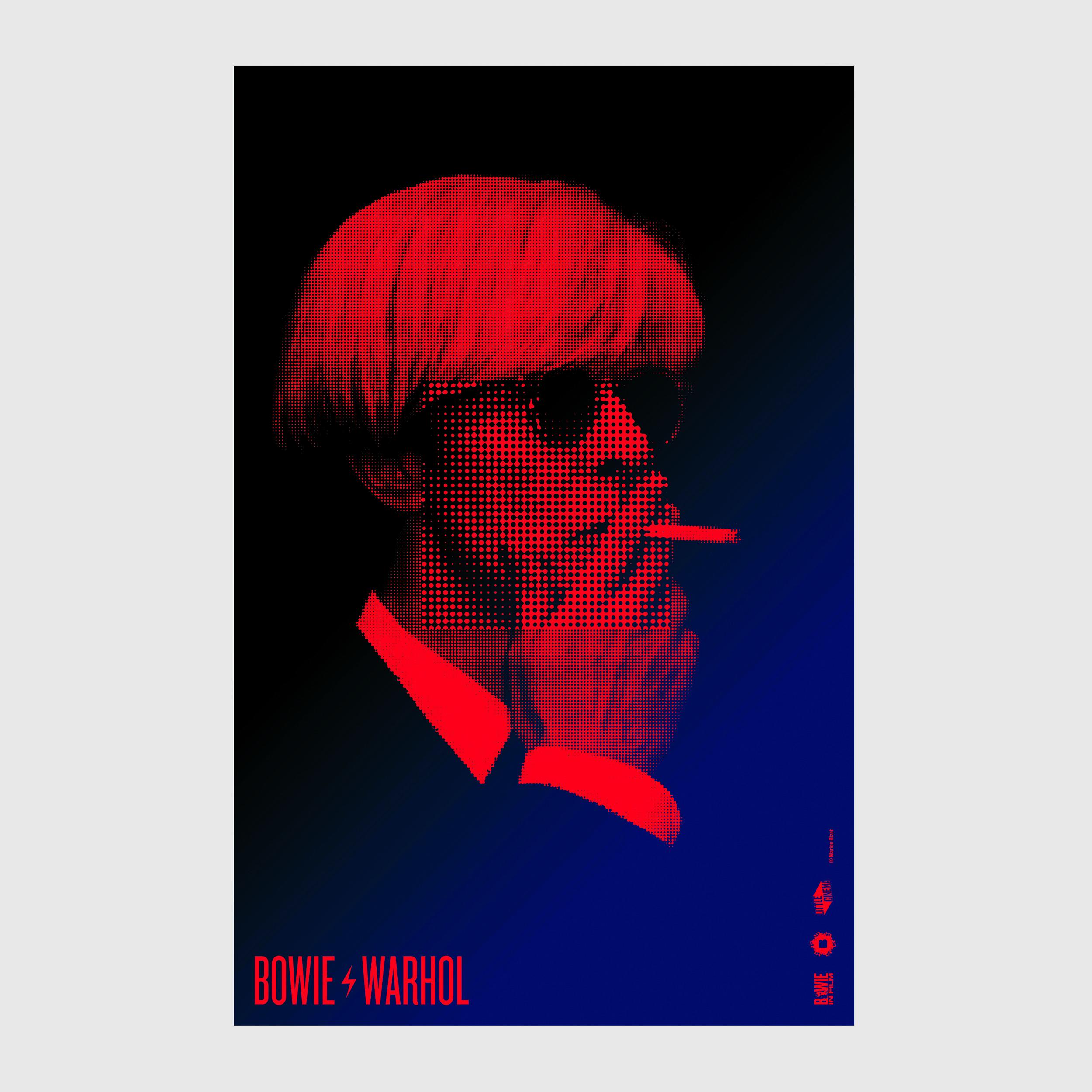 Single poster red.jpg