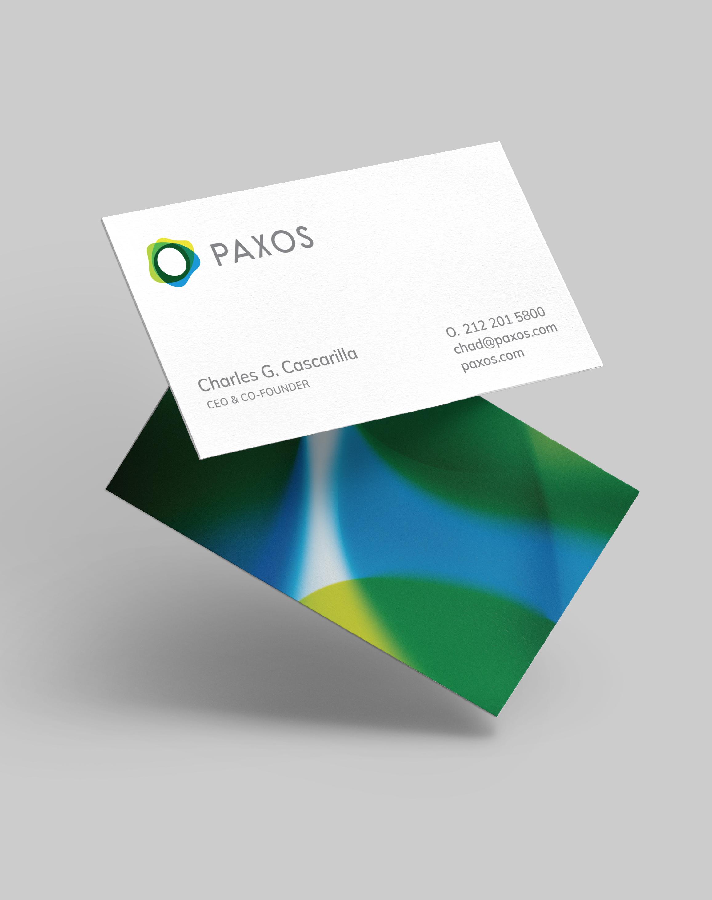 Paxos BC.jpg