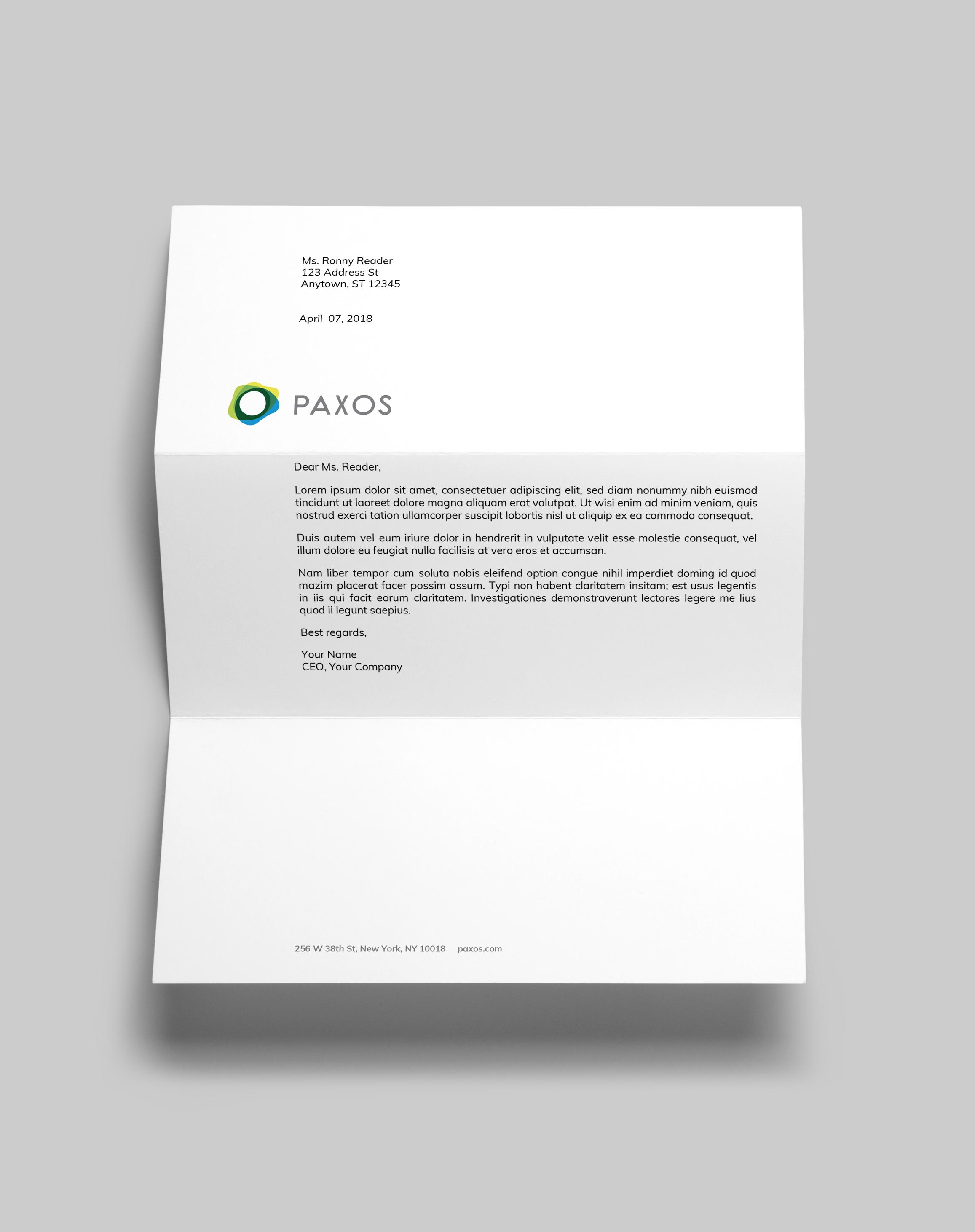 Paxos letter head.jpg