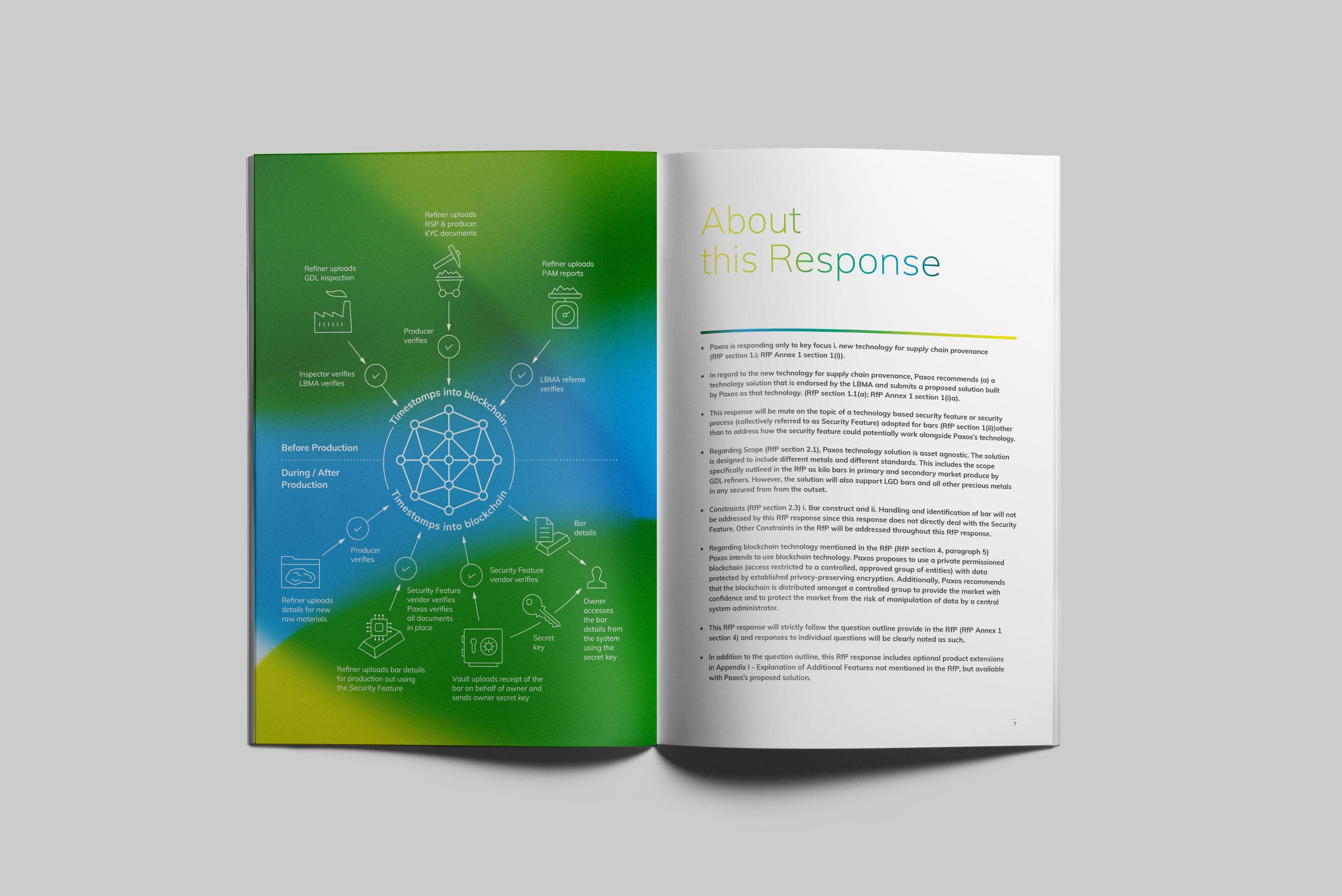 Paxos Brochure Precious Metal RfP spreads7.jpg