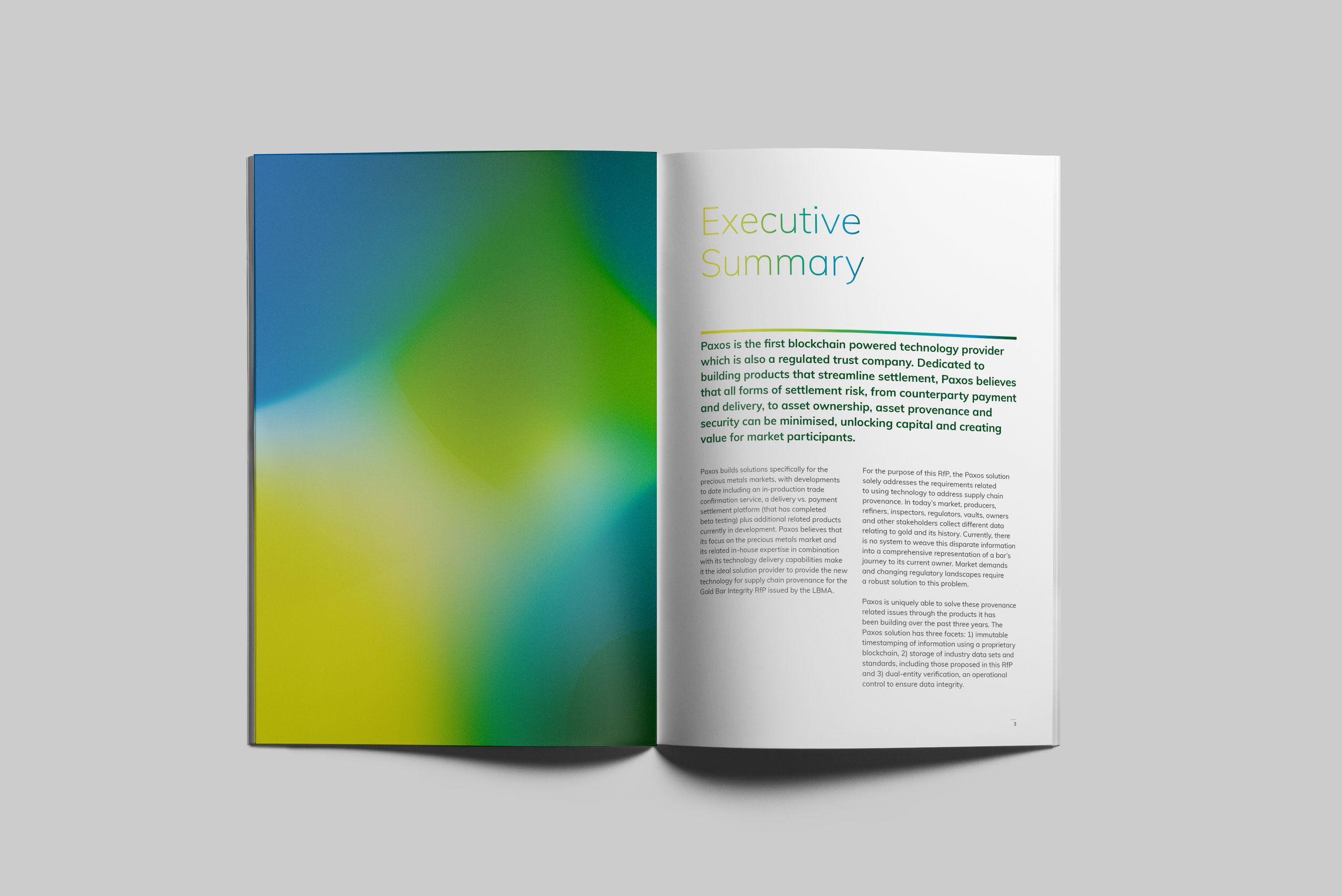 Paxos Brochure Precious Metal RfP spreads6.jpg