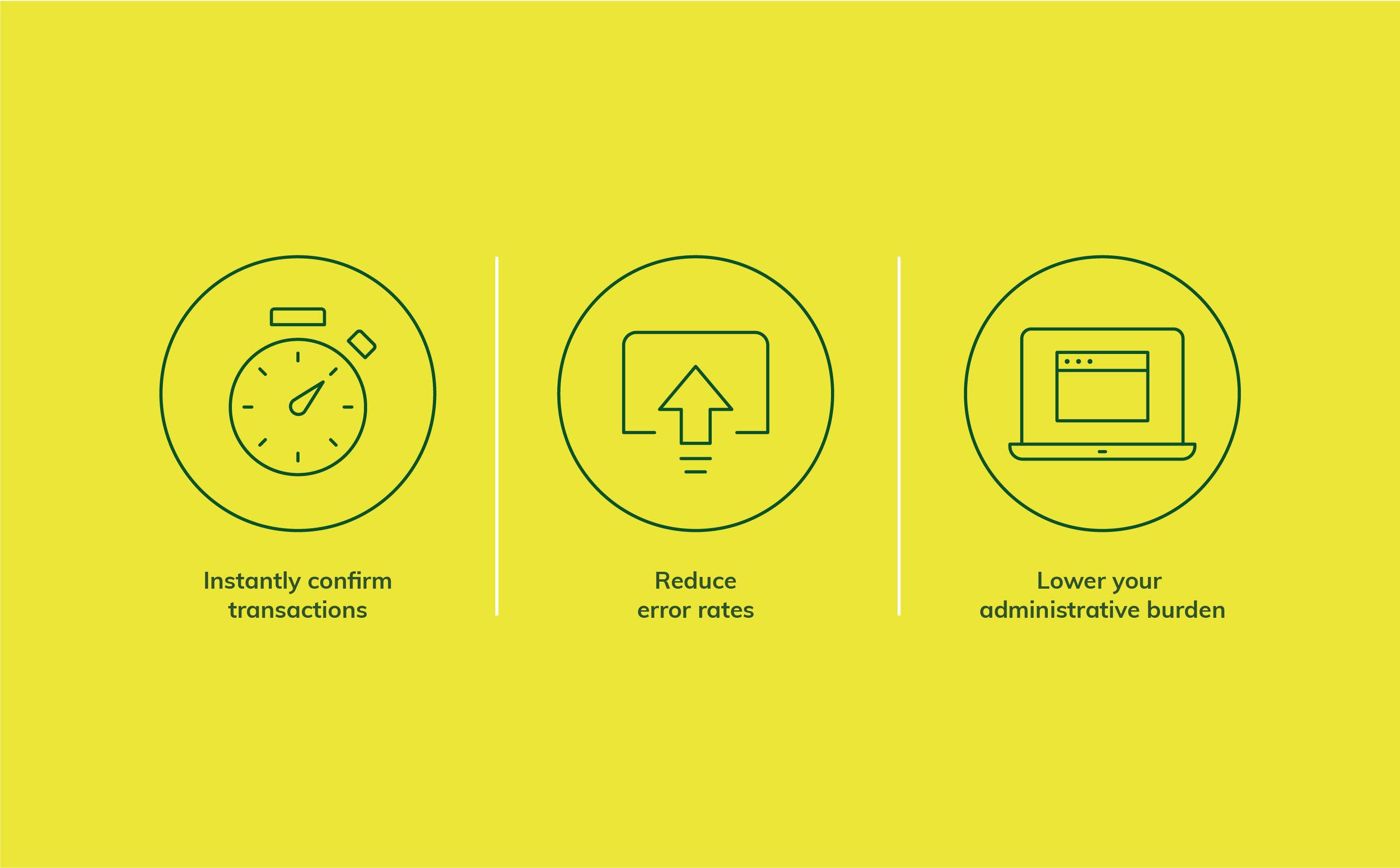 All Paxos icons visuels-04.jpg