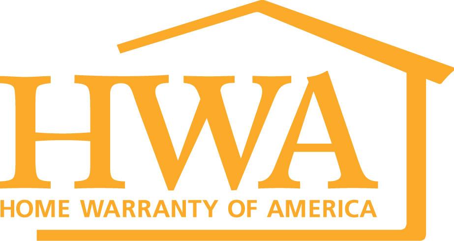 Home Warranty of America.jpg