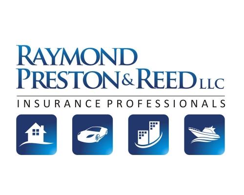 raymond_preston_reed_medium.jpeg