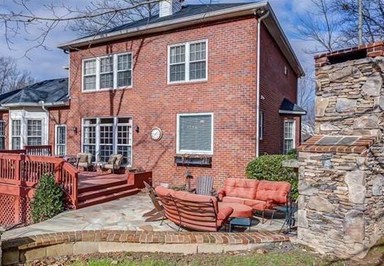 Porch Outdoor Fireplace.jpg