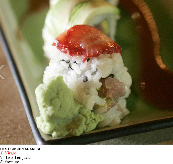 Best Sushi-Japanese.jpg
