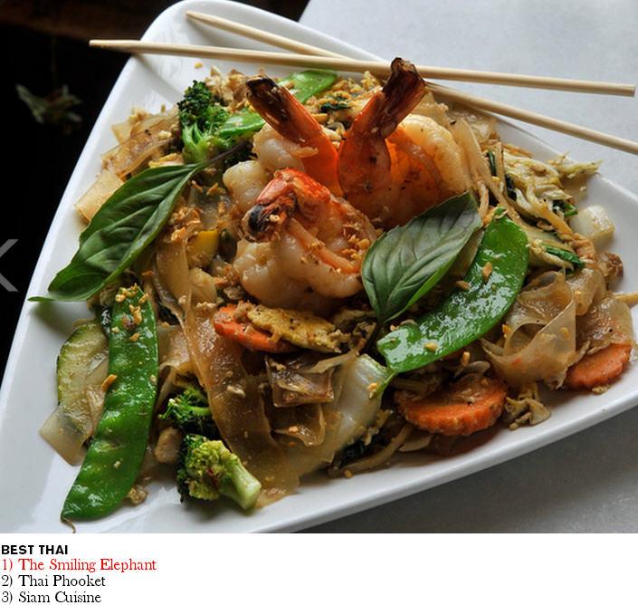 Best Thai.jpg