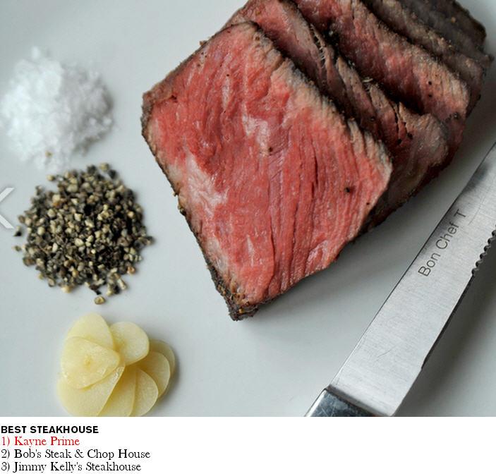 Best Steakhouse.jpg