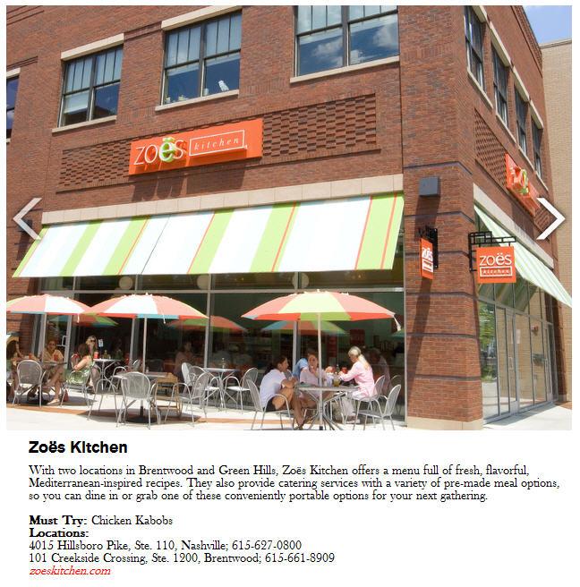 Healthy Zoes Kitchen.jpg