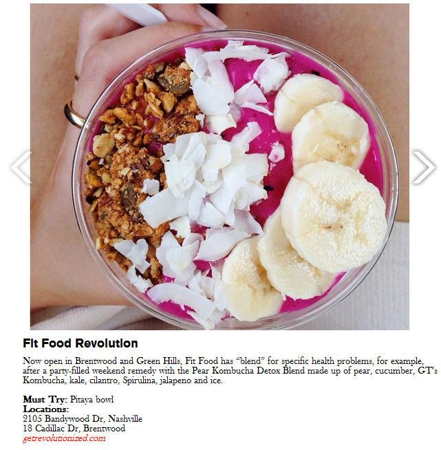 Healthy Fit Food Revolution.jpg