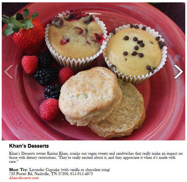 Healthy Khan's Desserts.jpg
