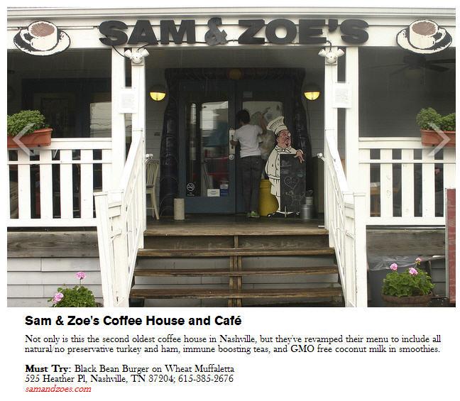 Healthy Sam & Zoe's Coffee House and Cafe.jpg