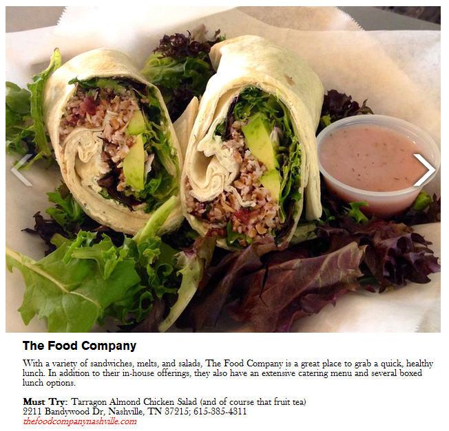 Healthy The Food Company.jpg