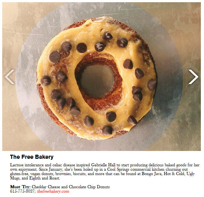 Healthy The Free Bakery.jpg