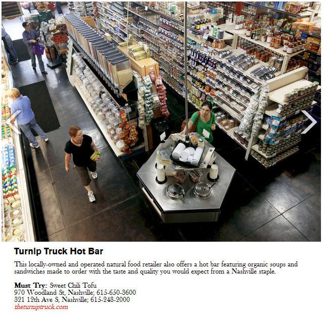 Healthy Turnip Truck Hot Bar.jpg