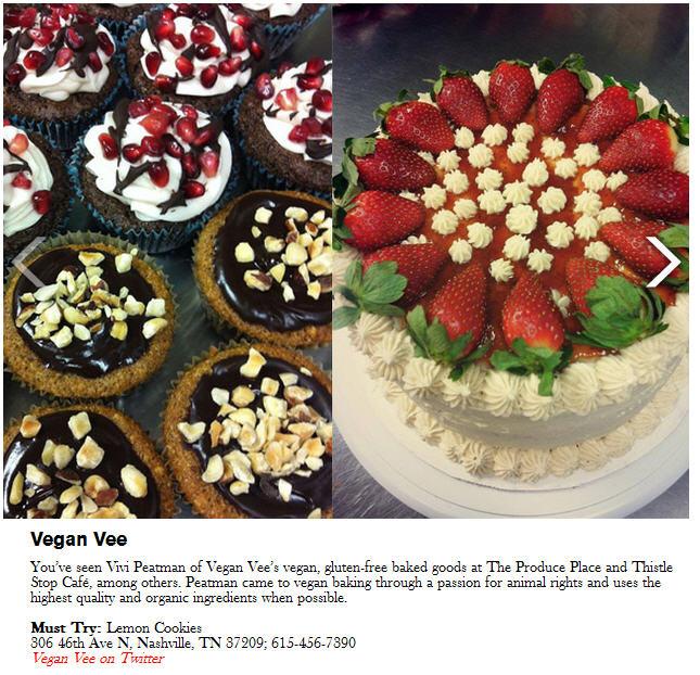 Healthy Vegan Vee.jpg