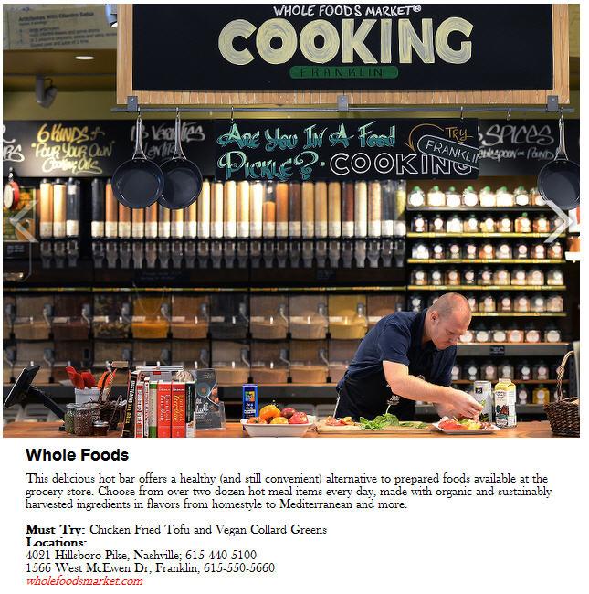 Healthy Whole Foods.jpg