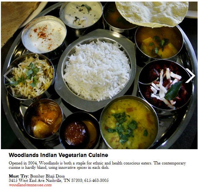 Healthy Woodlands Indian Vegetarian Cuisine.jpg