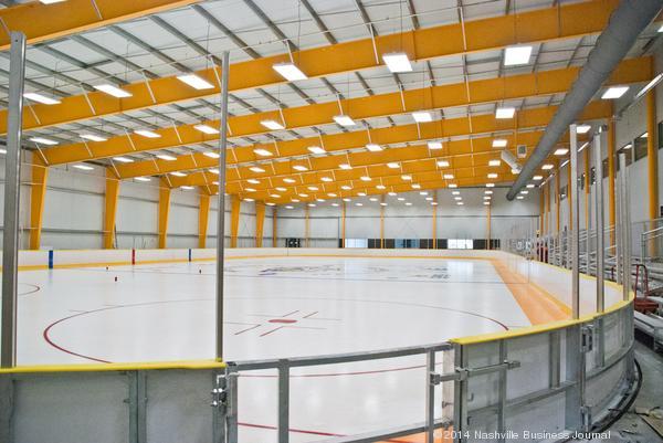 Ford Ice Center Rink.jpg