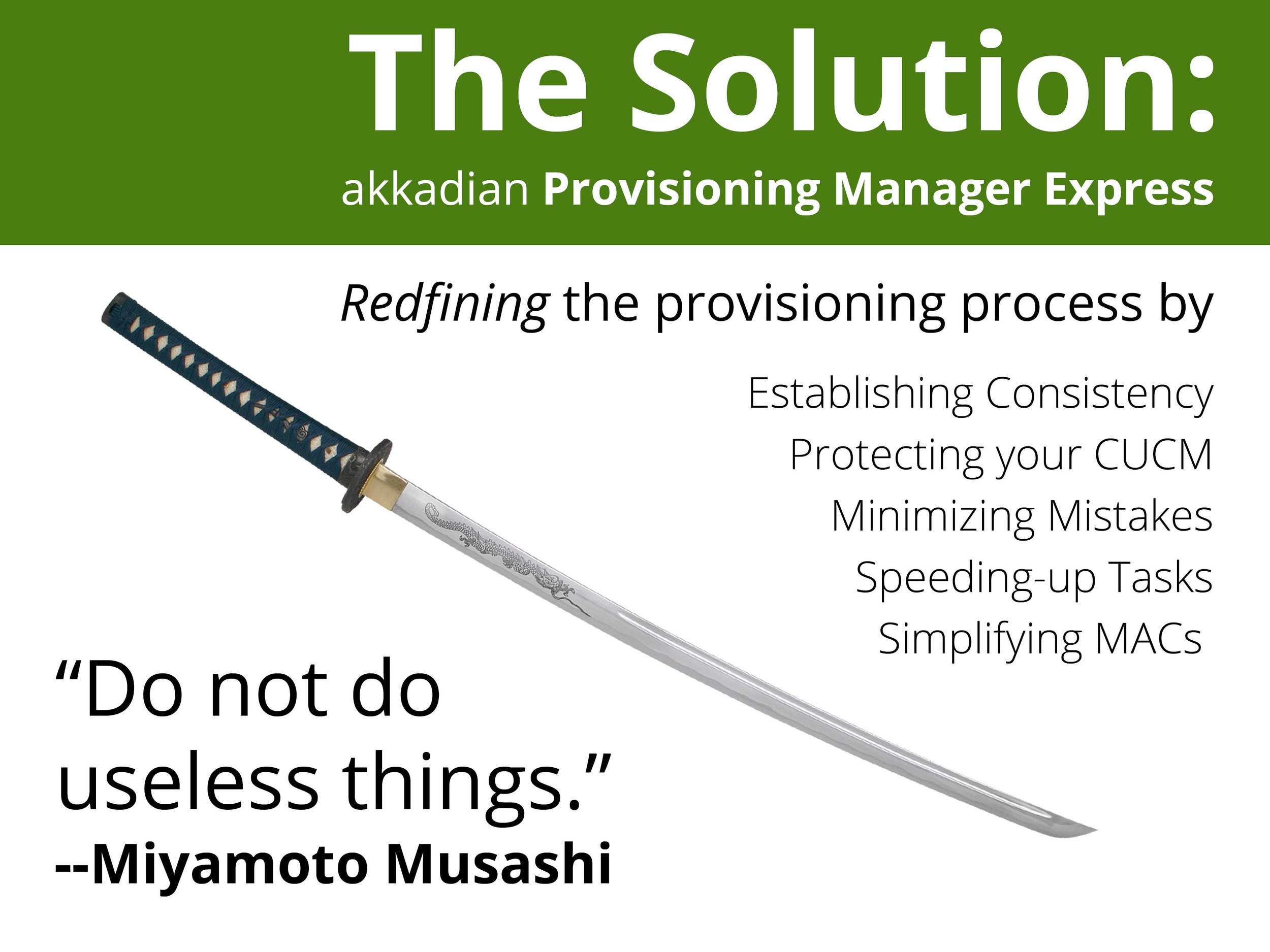 b2b presentation on provisioning solution.jpg