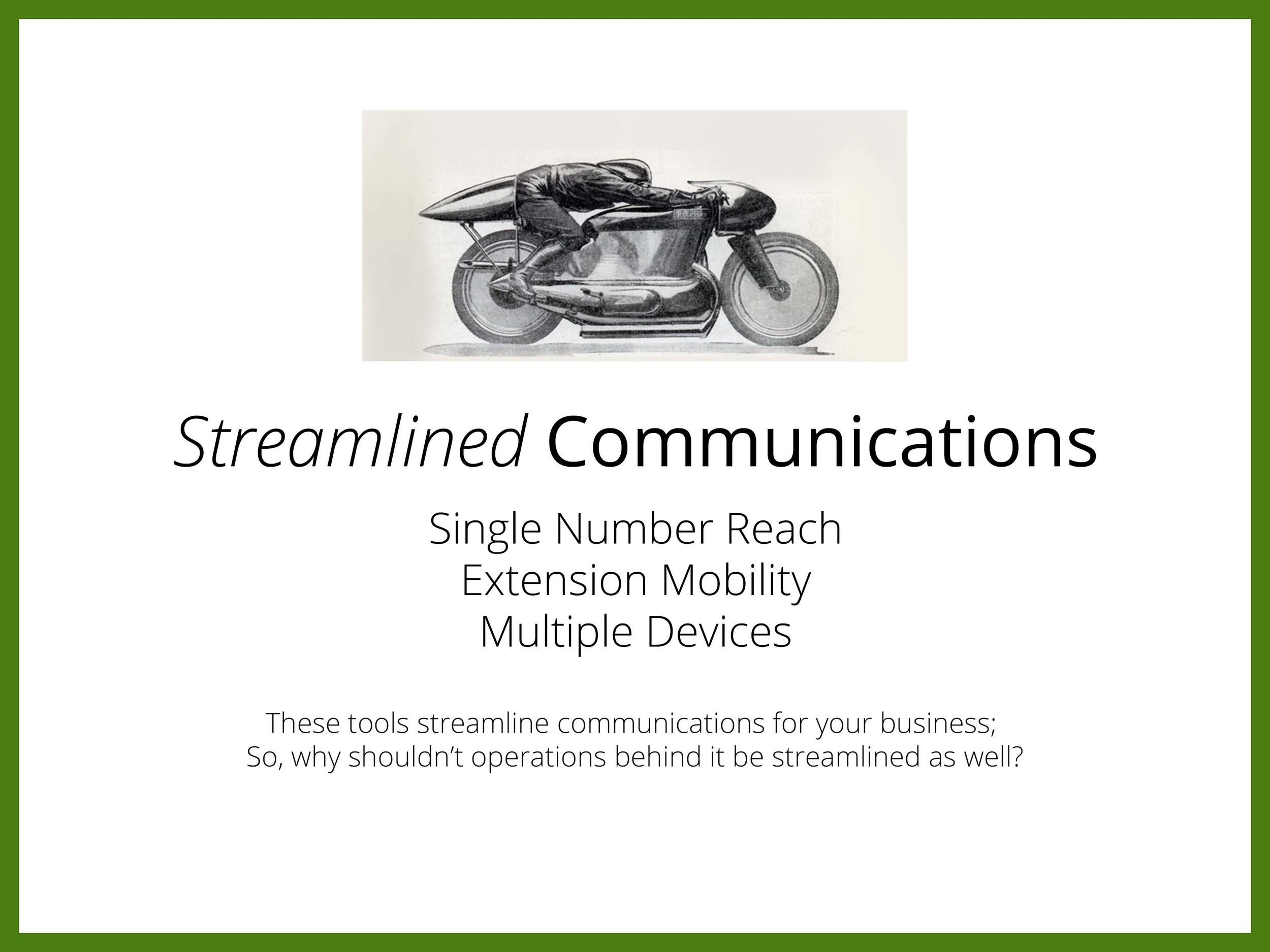 b2b presentation on provisioning streamlined communications.jpg