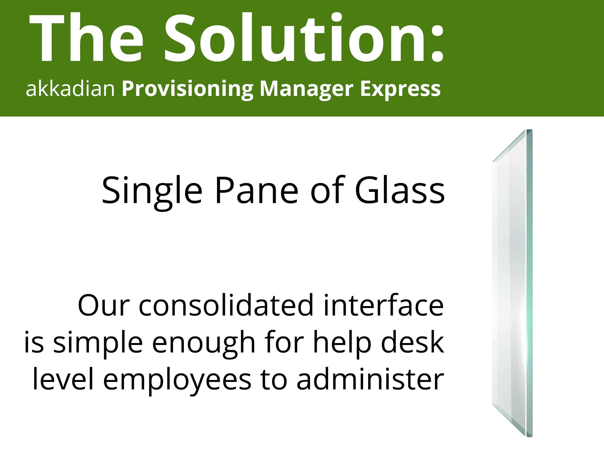 b2b presentation on provisioning solution single pane of glass.jpg