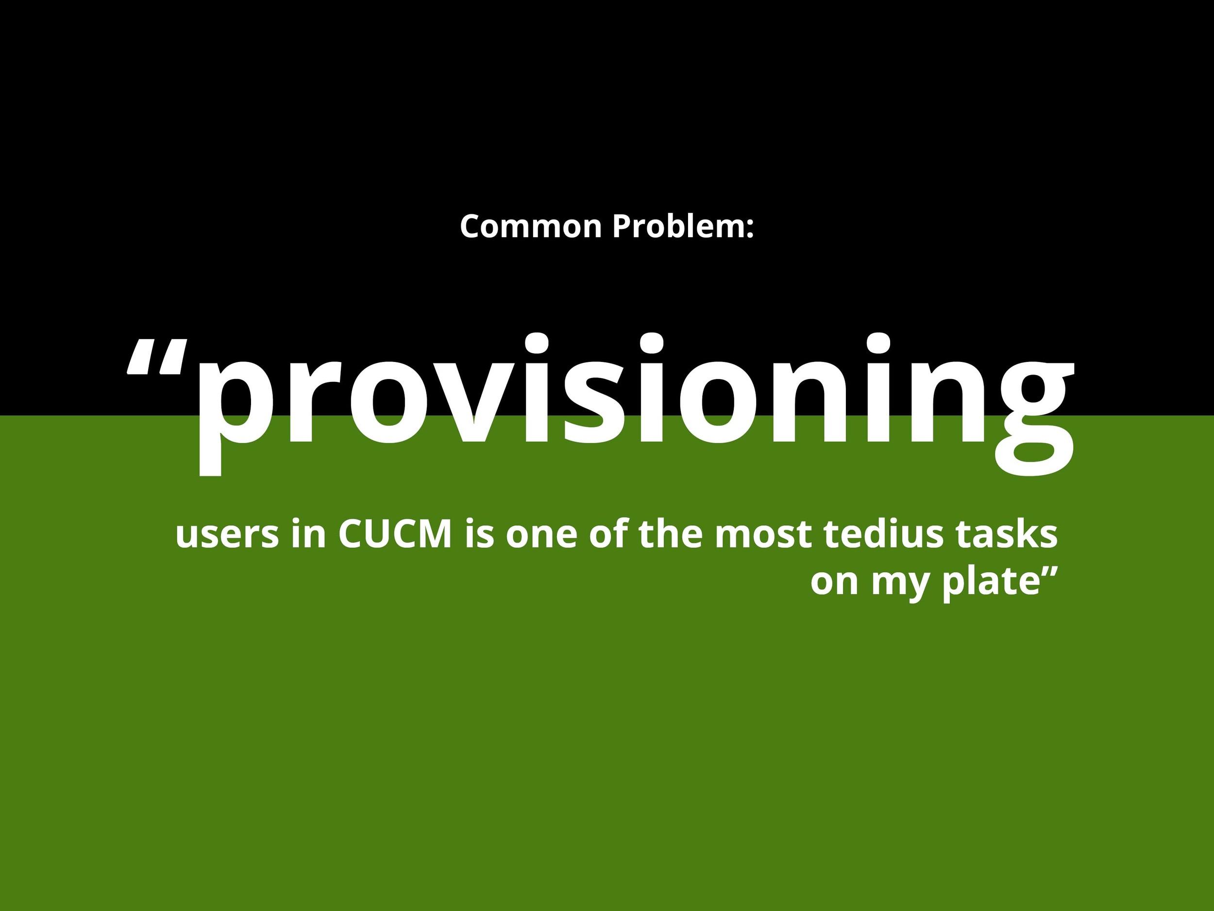 b2b presentation on provisioning_quote.jpg
