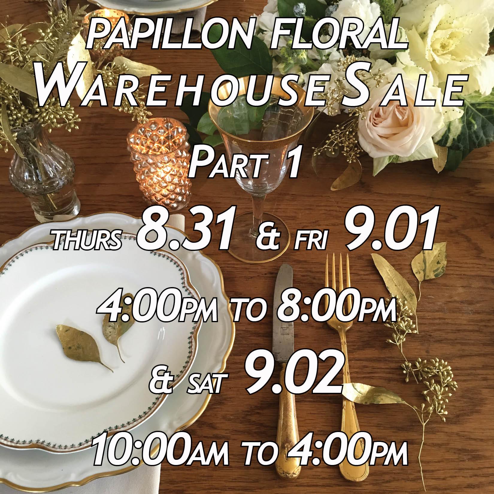Warehouse2017.jpg
