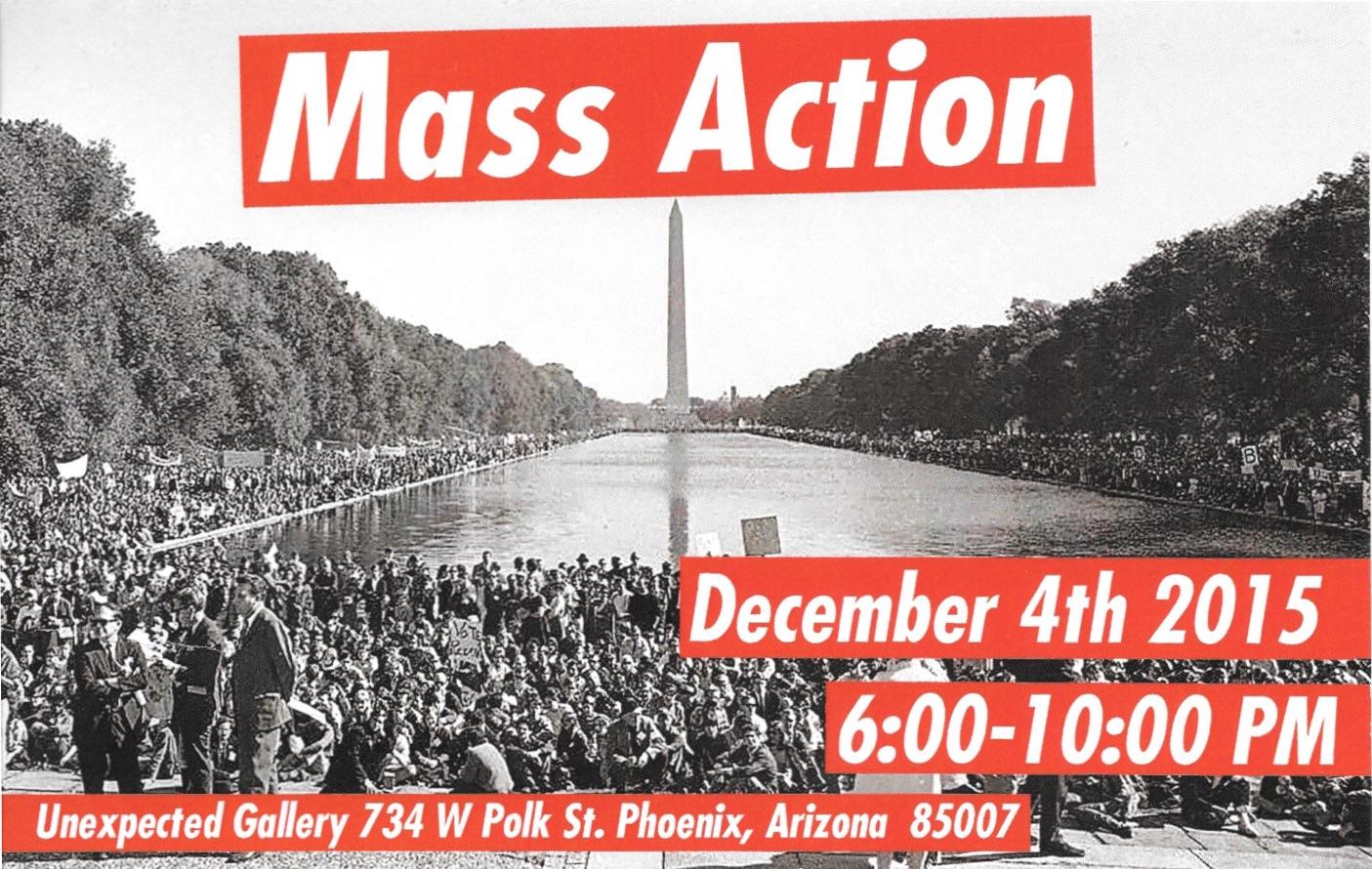 Mass Action Scan.jpg