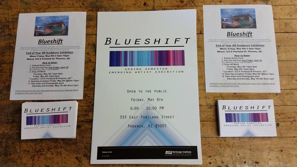 blueshift flyers.jpg