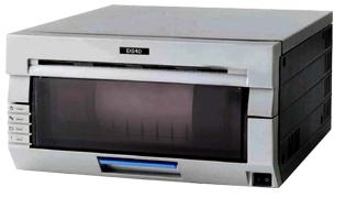 DNP DS40