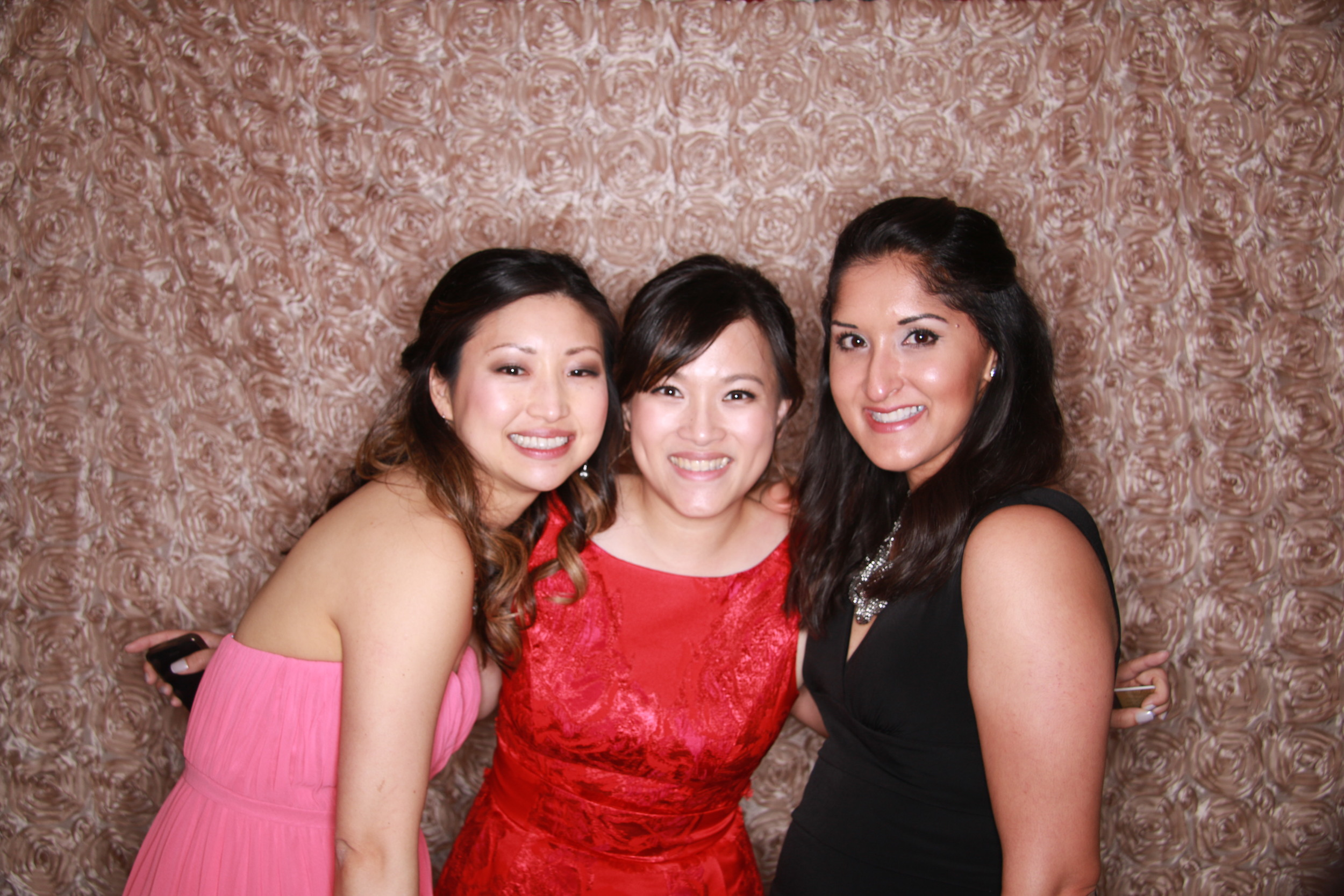 Mike and Evonne's Wedding Gallery 2