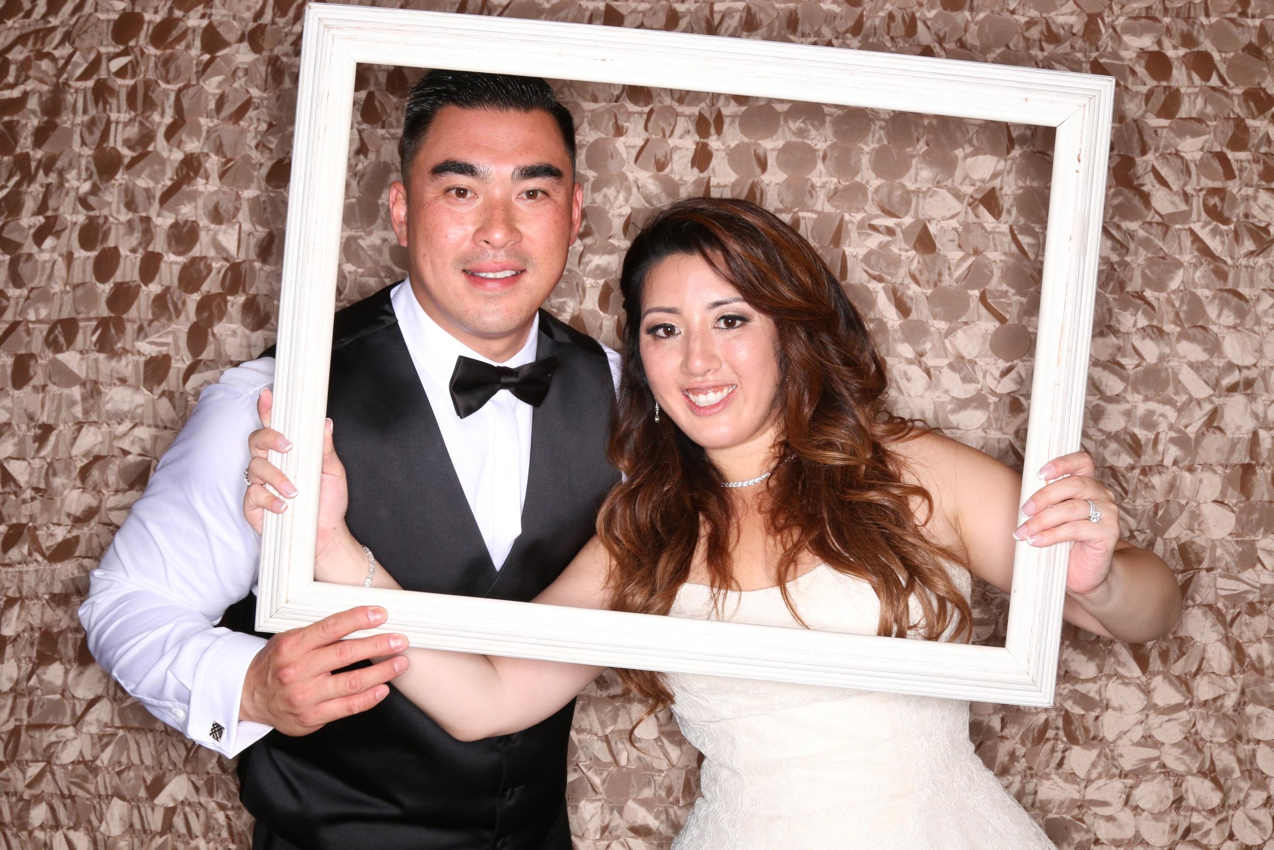 Tiffany and Hong Wedding Gallery 1