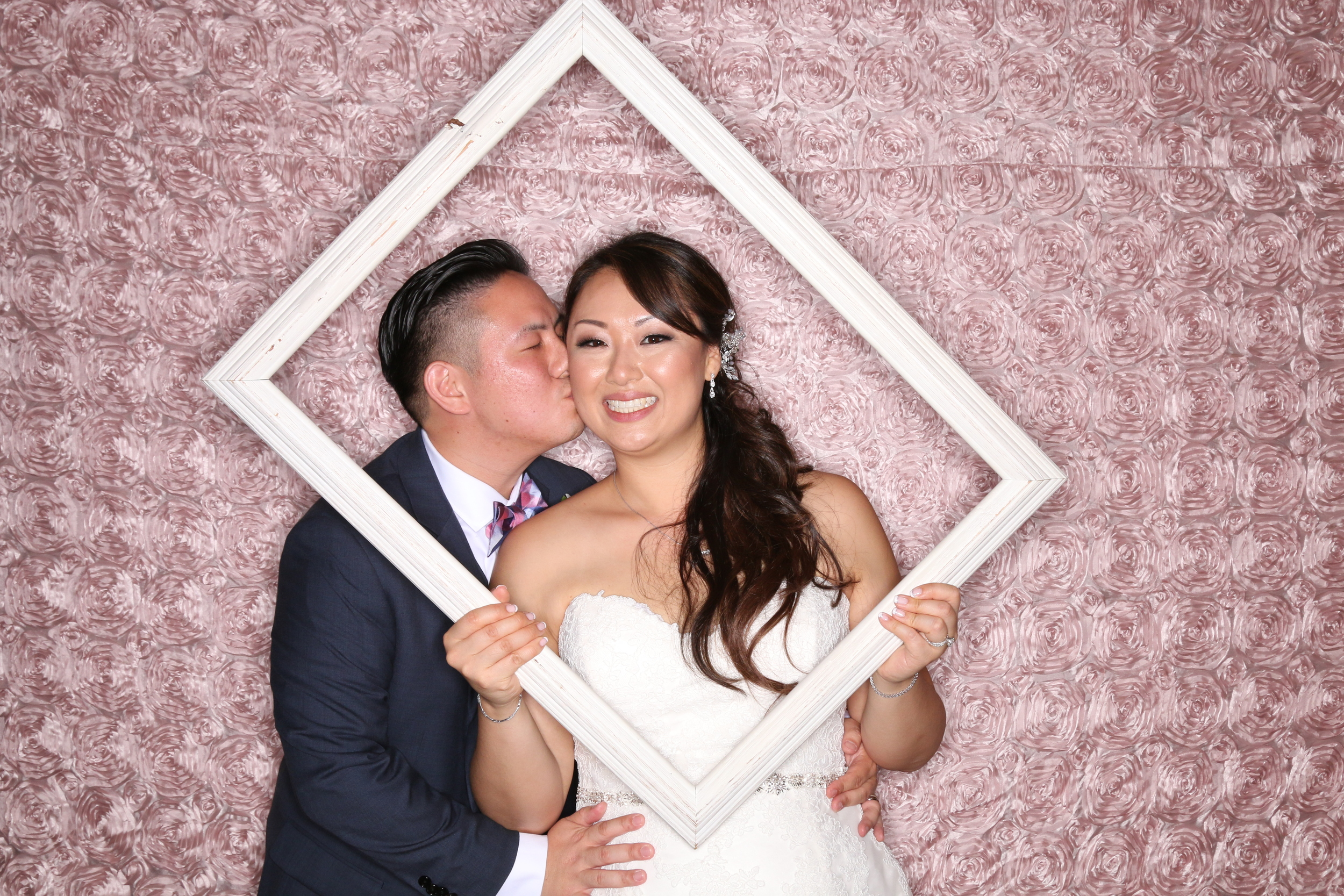 Mandy and Peter Wedding Gallery 1