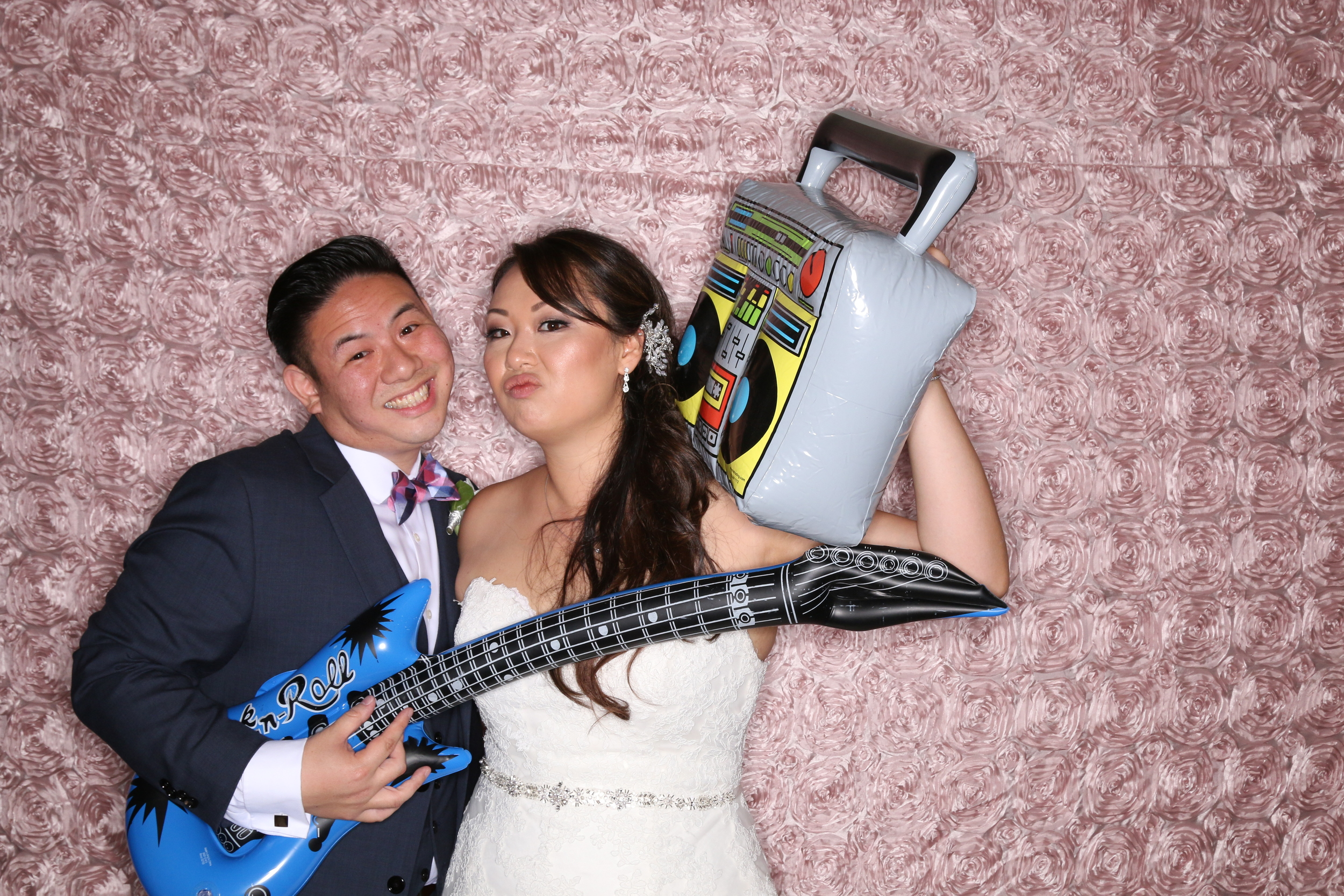 Mandy and Peter Wedding Gallery 2