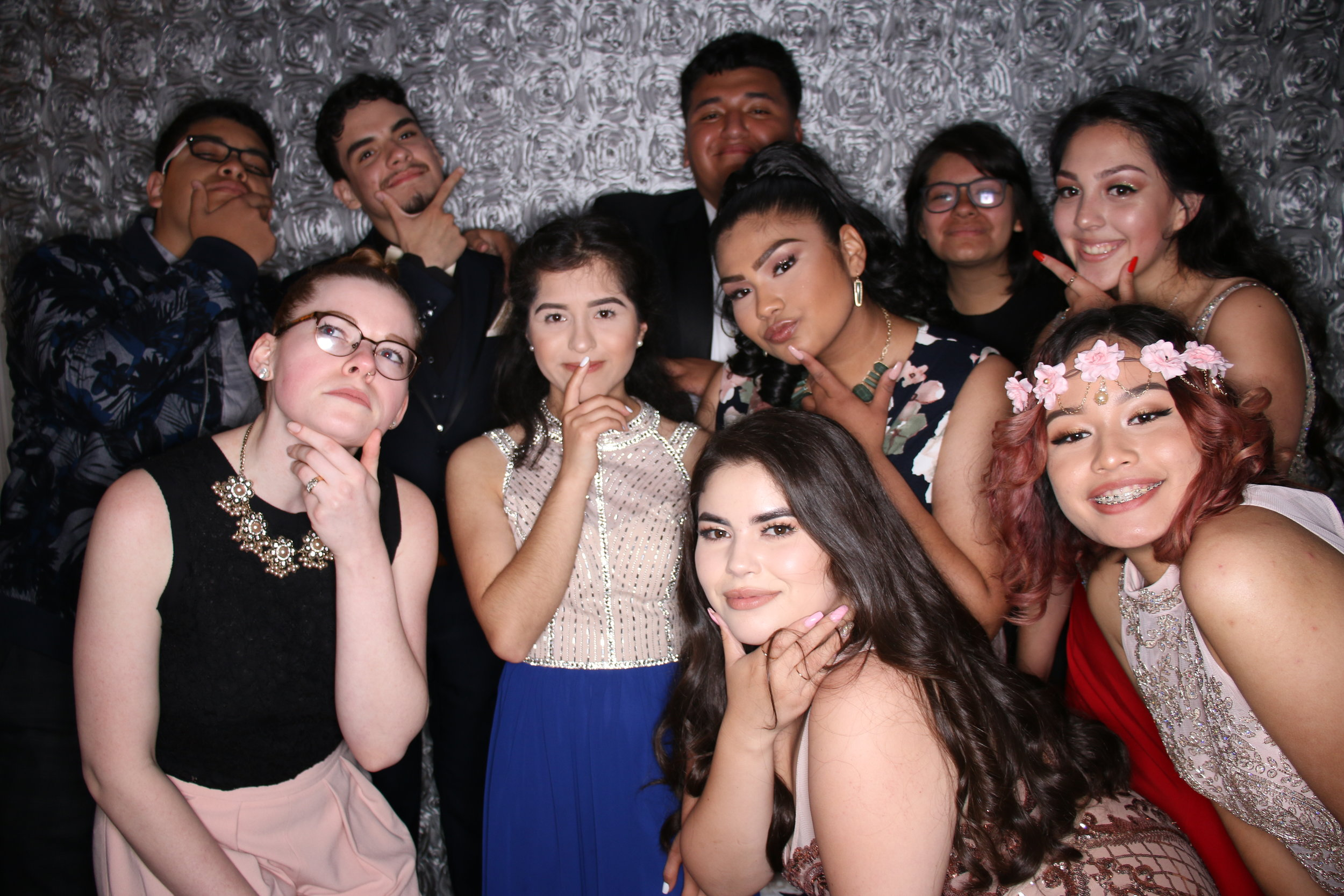 DCP Prom Gallery #3