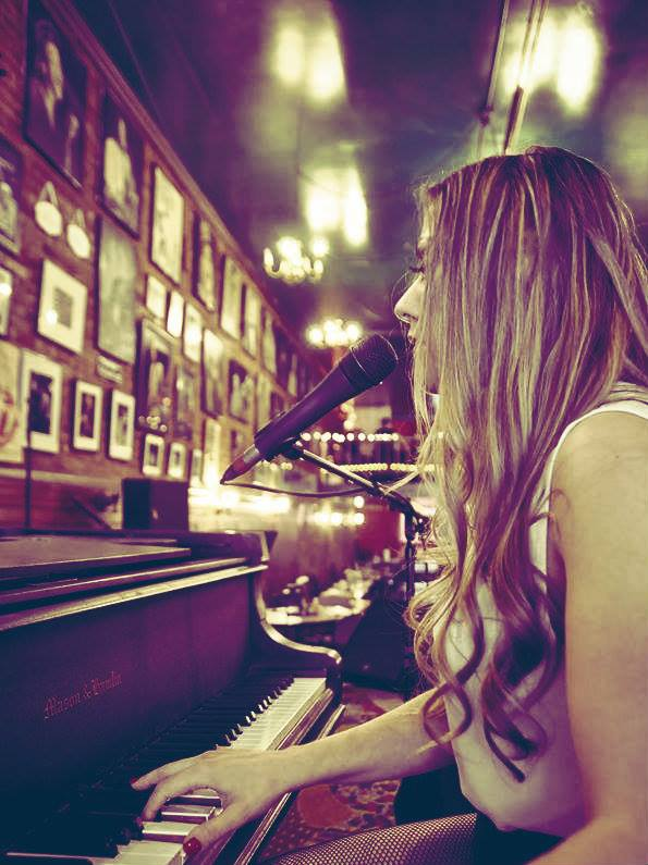 Sarah Angel Piano Pic2.jpg
