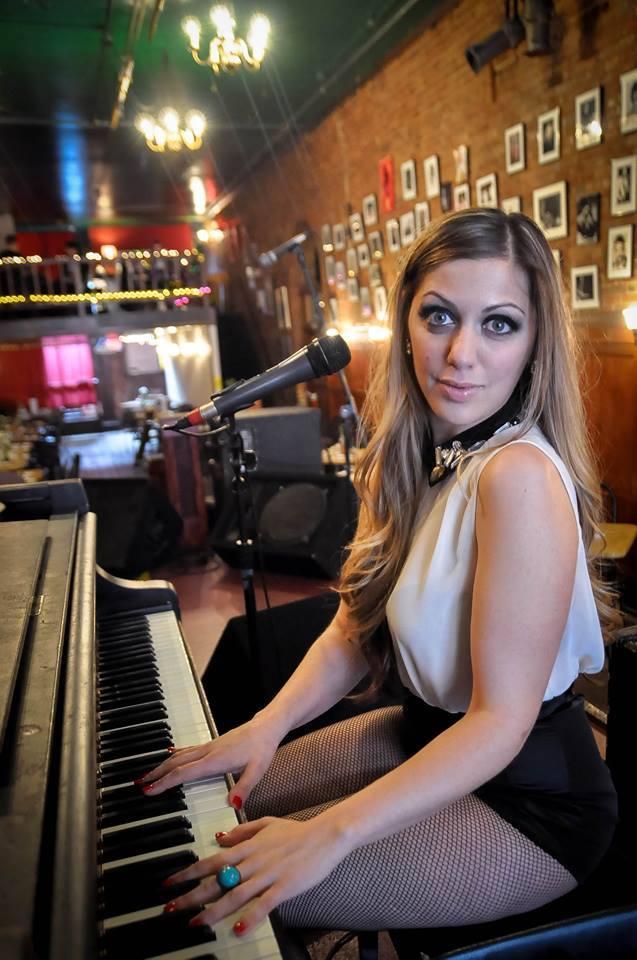 Sarah Piano Pic 2.jpg