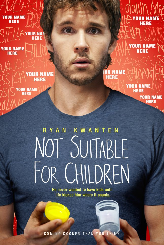 not-suitable-for-children-poster1.jpg