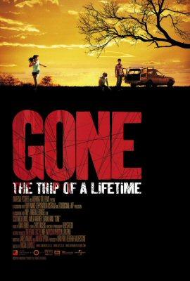 gone-poster.jpg