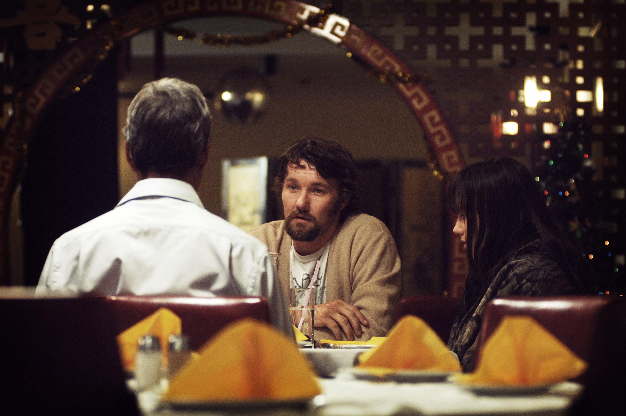 65. The Square - Joel Edgerton (Billy)-(p)DanielGuerra.jpg