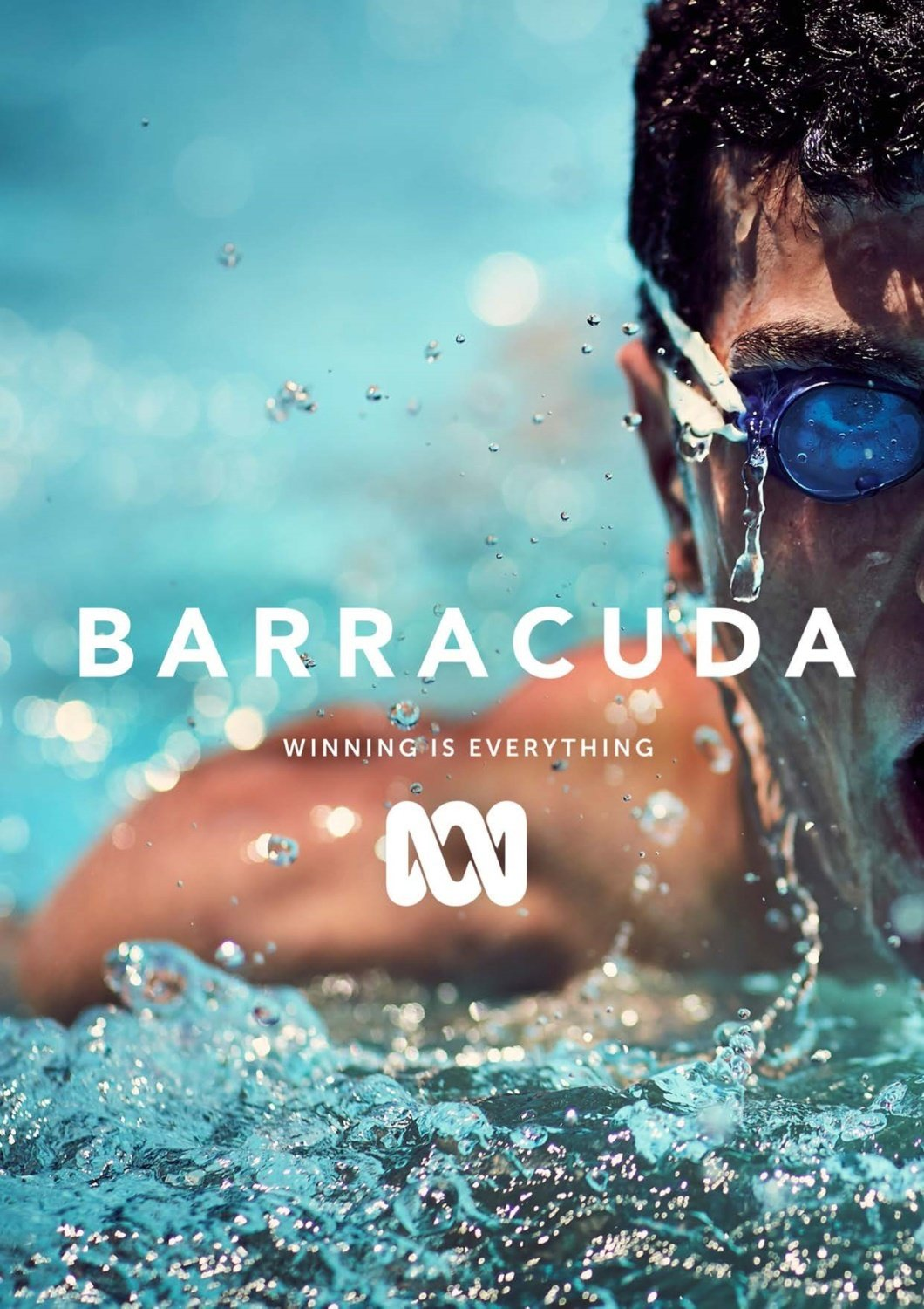 4 part series produced by Matchbox Pictures,  NBCUniversal for ABC Australia
