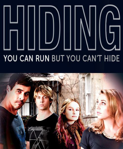 hiding poster copy.jpg