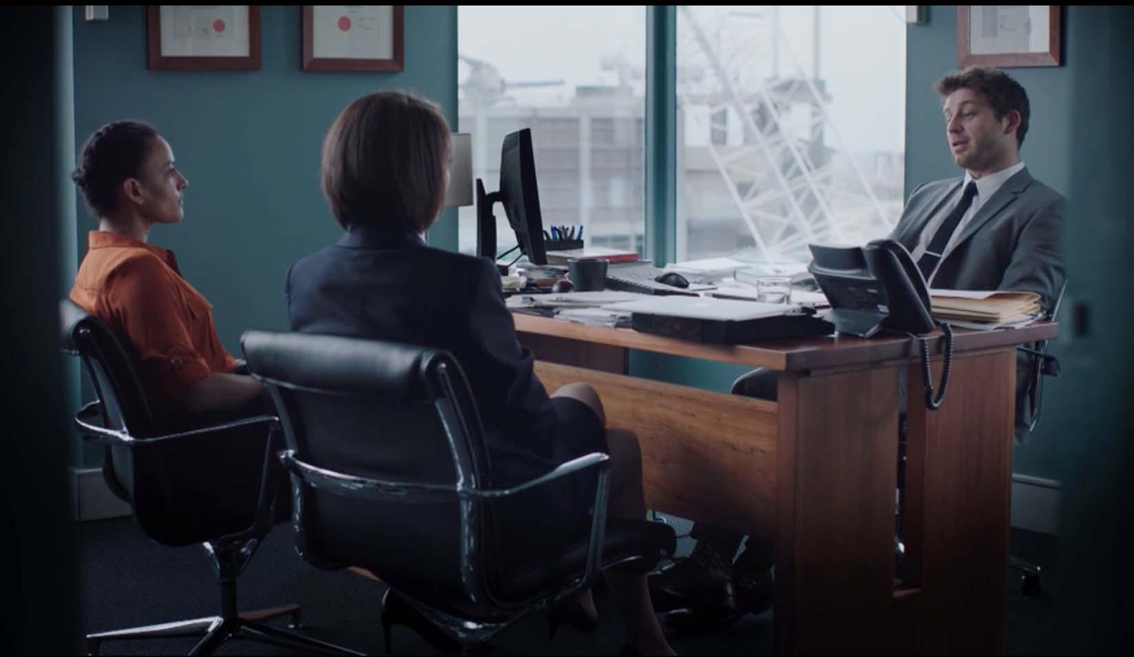 carl desk.jpg