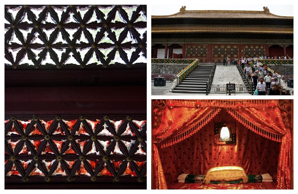 Beijing_copy7.jpg