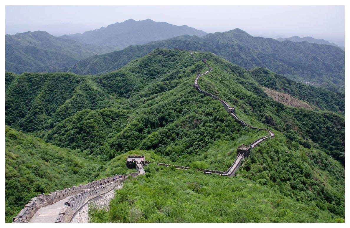 Beijing-copy2.jpg