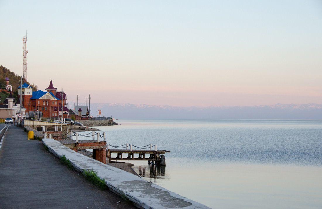 Baikal8.jpg